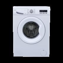 KONČAR Mašina za pranje veša VM 10 7 FCD  A++, 1000 obr/min, 7 kg