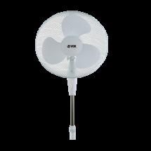 VOX Ventilator VT-1602 Beli  Podni, Bela, 45 W
