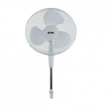 VOX Ventilator VT-1604 Plavi   Podni, Plava, 45 W