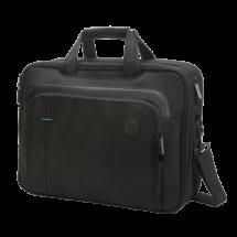 "HP Torba SMB Topload Case za laptop do 15.6"" - T0F83AA  do 15.6"""