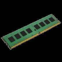 KINGSTON ValueRam 8GB DDR4 2400MHz CL17 - KVR24N17S8/8  8GB, DDR4, 2400Mhz, CL17