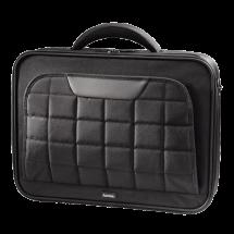"""HAMA Torba Sportsline III za laptop do 15.6"""" - 00023287  do 15.6"""""""
