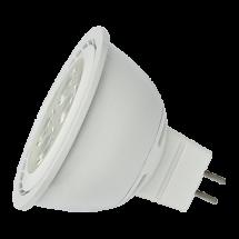 LUMAX LED Sijalica LUMMR16-5W 6500K  LED, 5 W, MR16