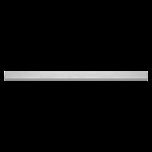 BOSCH Dodatak za aspirator DSZ4655  Ukrasna lajsna, Inox
