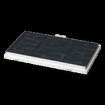 BOSCH Filter za aspirator DSZ4551  Filter za aspirator