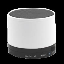 GIGATECH Bluetooth zvučnik BT-777 (Beli)  3W