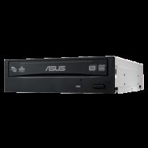 ASUS 24 x DVD-RW DRW-24D5MT  Interni, DVD rezač