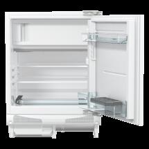 GORENJE Ugradni frižider RBIU6092AW  Bela, 126 l, 82 cm
