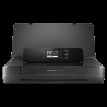 HP OfficeJet 202 Mobile Printer - N4K99C  Kolor, Inkjet, A4