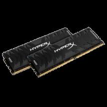HYPERX Predator 16GB Kit (2x8GB) DDR4 3200 MHz CL16 - HX432C16PB3K2/16  16GB kit, DDR4, 3200Mhz, CL16