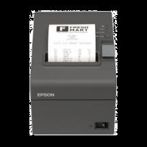 EPSON TM-T20II-002 Termalni POS štampač   203 x 203 dpi, 80