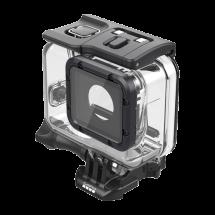 GoPro Super Suit vodootporno kućište za HERO5/6/7 Black - AADIV-001,  Kućište, Vodene avanture, Crna/Providna
