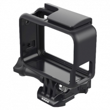 GOPRO Okvir za HERO5/6 Black - AAFRM-001