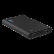 GOPRO Portable Power Pack - AZPBC-002-EU