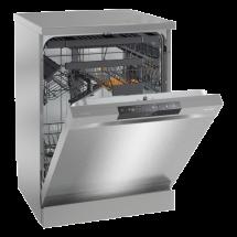 GORENJE Mašina za pranje sudova GS 65160 X  16 kompleta, A+++