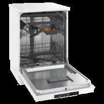 GORENJE Mašina za pranje sudova GS 65160 W  16 kompleta, A+++