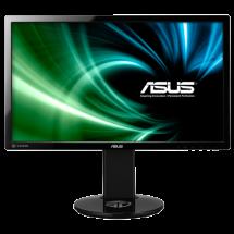 "ASUS LED 24"" VG248QE Full HD  24"", TN, 1920 x 1080 Full HD, 1ms"