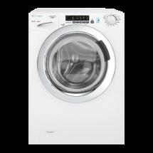 CANDY Mašina za pranje veša GVS4 137DWC/3  A+++, 1300 obr/min, 7 kg