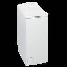 WHIRLPOOL Mašina za pranje veša Top Load AWE60410  A++, 1000 obr/min, 6 kg