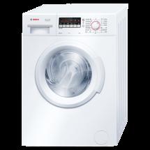 BOSCH Mašina za pranje veša WAB24262BY  A+++, 1200 obr/min, 6 kg