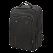 "HP SMB Backpack Case - T0F84AA -  do 15.6"", Crna"