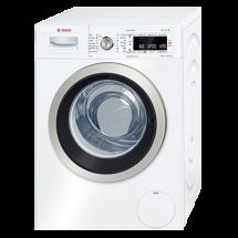 BOSCH Mašina za pranje veša WAW28740EU  A+++, 1400 obr/min, 9 kg