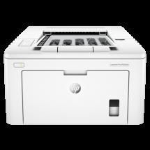 HP Štampač M203dn-G3Q46A  Mono, Laserski, A4