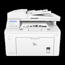 HP LaserJet Pro MFP M227sdn - G3Q74A  Laser, Mono, A4, Bela
