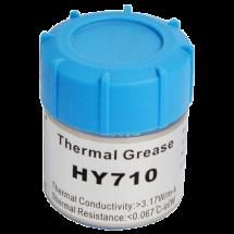 HALNZIYE termalna pasta HY710 (10g)   Paste za hladnjake
