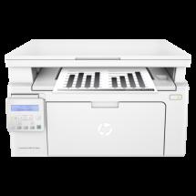 HP LaserJet Pro MFP M130nw - G3Q58A  Laser, Mono, A4, Bela