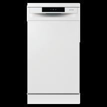 GORENJE Mašina za pranje sudova GS 52010 W  9 kompleta, A++