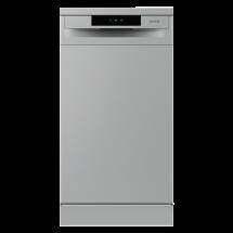 GORENJE Mašina za pranje sudova GS 52010 S  9 kompleta, A++