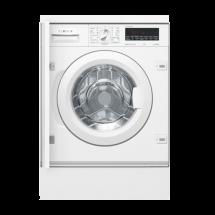 BOSCH Mašina za pranje veša WIW28540EU - Ugradna  A+++, 1400 obr/min, 8 kg