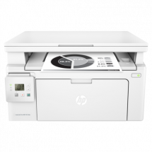 HP LaserJet Pro MFP M130a - G3Q57A  Laser, Mono, A4, Bela