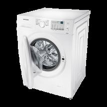 SAMSUNG Mašina za pranje veša WW80J3283KW/AD  A+++, 1200 obr/min, 8 kg