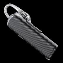 PLANTRONICS Bluetooth Slušalica 110 Explorer (Crna) - 205710-05