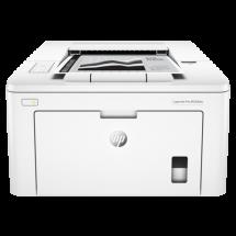 HP štampač LaserJet Pro (Beli) - M203dw - G3Q47A  Mono, Laserski, A4