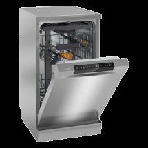 GORENJE Mašina za pranje sudova GS54110X  10 kompleta, A++