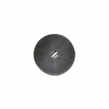 GORENJE - 530121  Ugljeni filter, Crna
