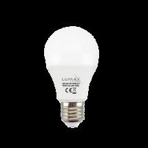 LUMAX LED sijalica LUME27-11W 3000K 1000 lm  LED, Toplo bela, 11 W, E27