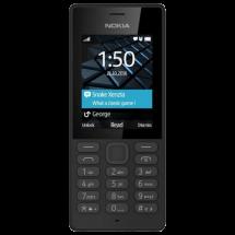 "Nokia 150 Dual SIM (Crna)  2.4"", 0.3 Mpix, 1020 mAh"