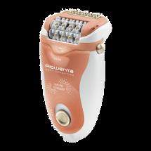 ROWENTA Depilator EP5720F1  Pincete, 2 brzine