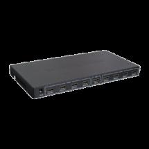 FAST ASIA HDMI Spliter 8x izlaz 1x ulaz 1080p