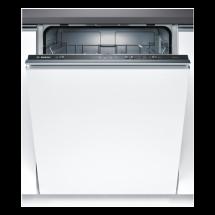 BOSCH Ugradna mašina za pranje sudova SMV24AX00E  12 kompleta, A+