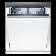 BOSCH Ugradna mašina za pranje sudova SMV46CX04E  13 kompleta, A+