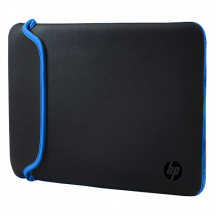 "HP Futrola Neoprene za laptop do 15.6"" - V5C31AA  do 15.6"""