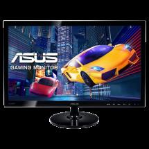 """Monitor ASUS LED 24"""" VS248HR Full HD  24"""", TN, 1920 x 1080 Full HD, 1ms"""