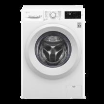 LG Mašina za pranje veša F0J5WN3W  A+++, 1000 obr/min, 6.5 kg