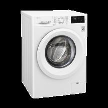 LG Mašina za pranje veša F2J5TN3W  A+++, 1200 obr/min, 8 kg
