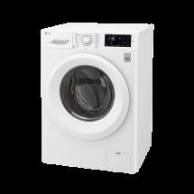 LG Mašina za pranje veša F2J5QN3W  A+++, 1200 obr/min, 7 kg